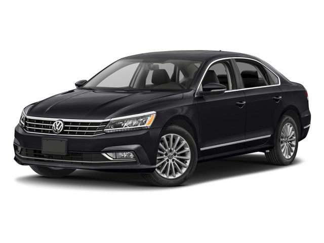 2017 volkswagen passat v6 sel premium volkswagen dealer serving gaithersburg md new and used. Black Bedroom Furniture Sets. Home Design Ideas