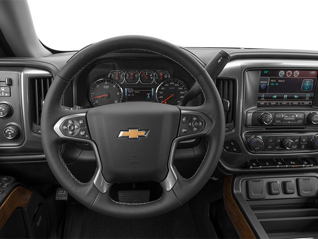 2014 Chevrolet Silverado 1500 Ltz Gaithersburg Md Area Volkswagen Dealer Serving Gaithersburg