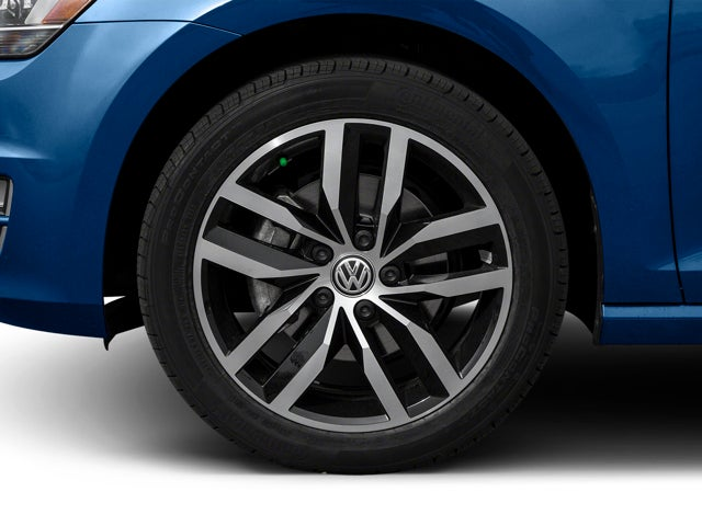 Tire Plus Germantown 2017 2018 2019 Ford Price Release Date Reviews