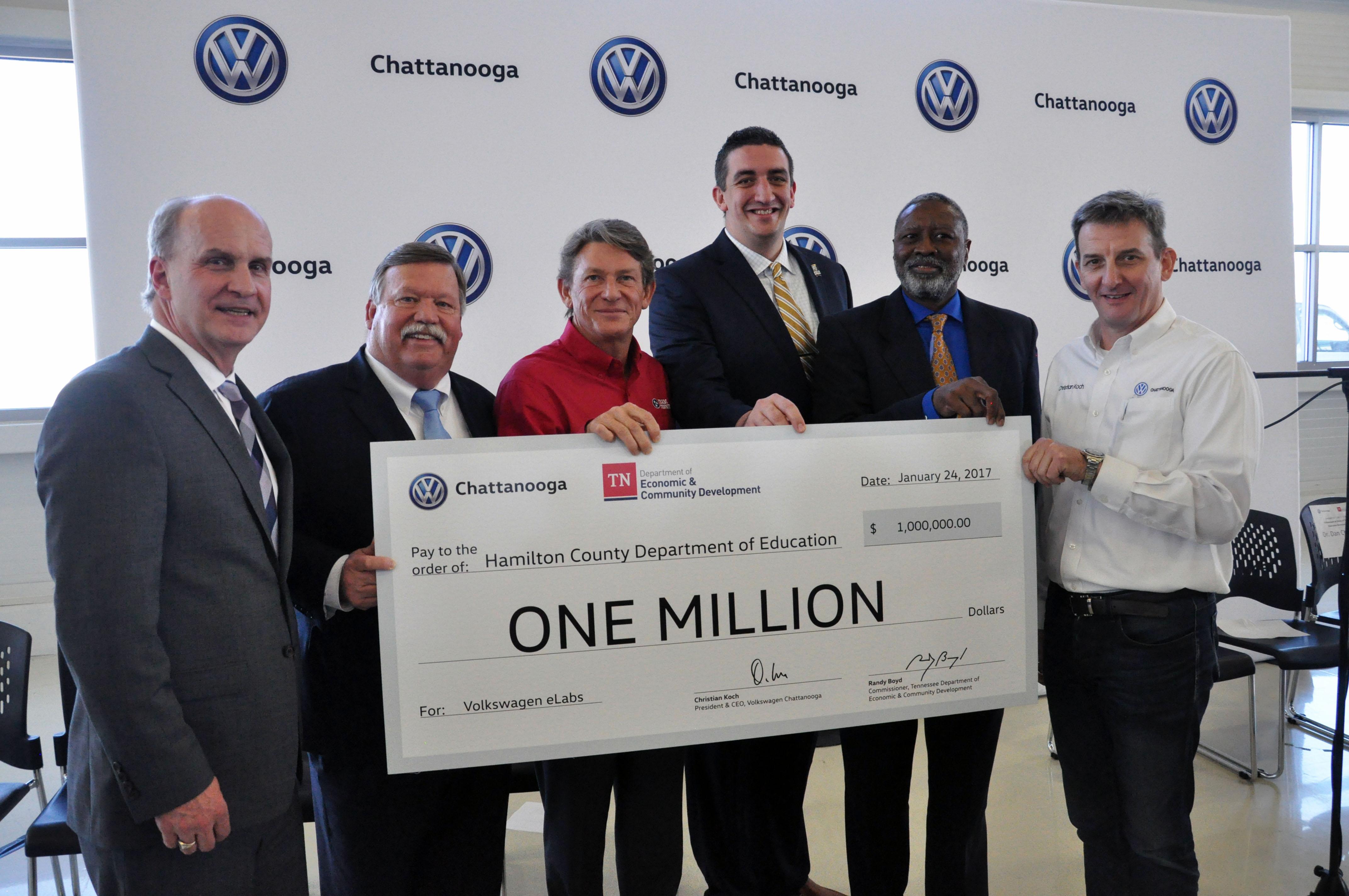 King Volkswagen Blog | King Volkswagen Blog | News ...