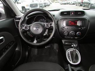 used detail kia bentley automatic scottsdale serving at wagon soul