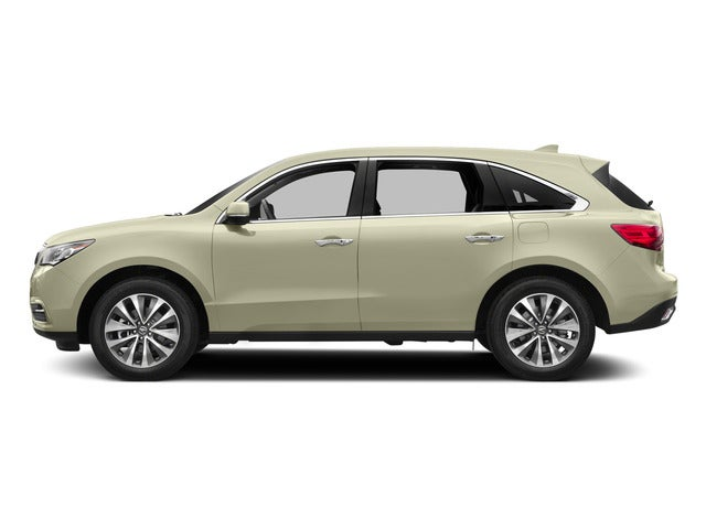 review colors mdx and interior specs date release price updates acura