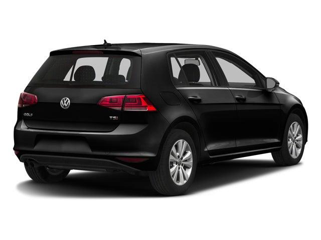 Volkswagen Rockville 2017 2018 2019 Volkswagen Reviews