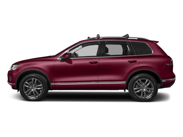 Volkswagen Dealership Md 2017 2018 2019 Volkswagen Reviews