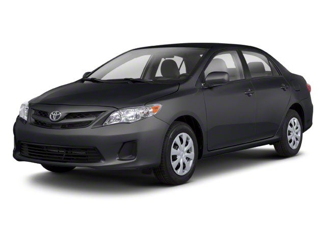 2011 Toyota Corolla Gaithersburg Md Area Volkswagen Dealer Serving