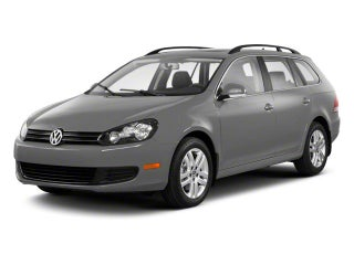 Used Cars In Gaithersburg Md King Volkswagen