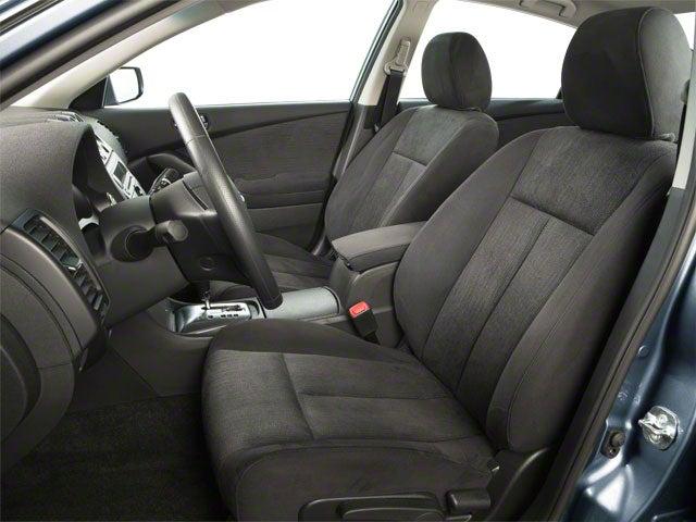 2011 Nissan Altima 3.5 SR In Gaithersburg, MD   King Volkswagen