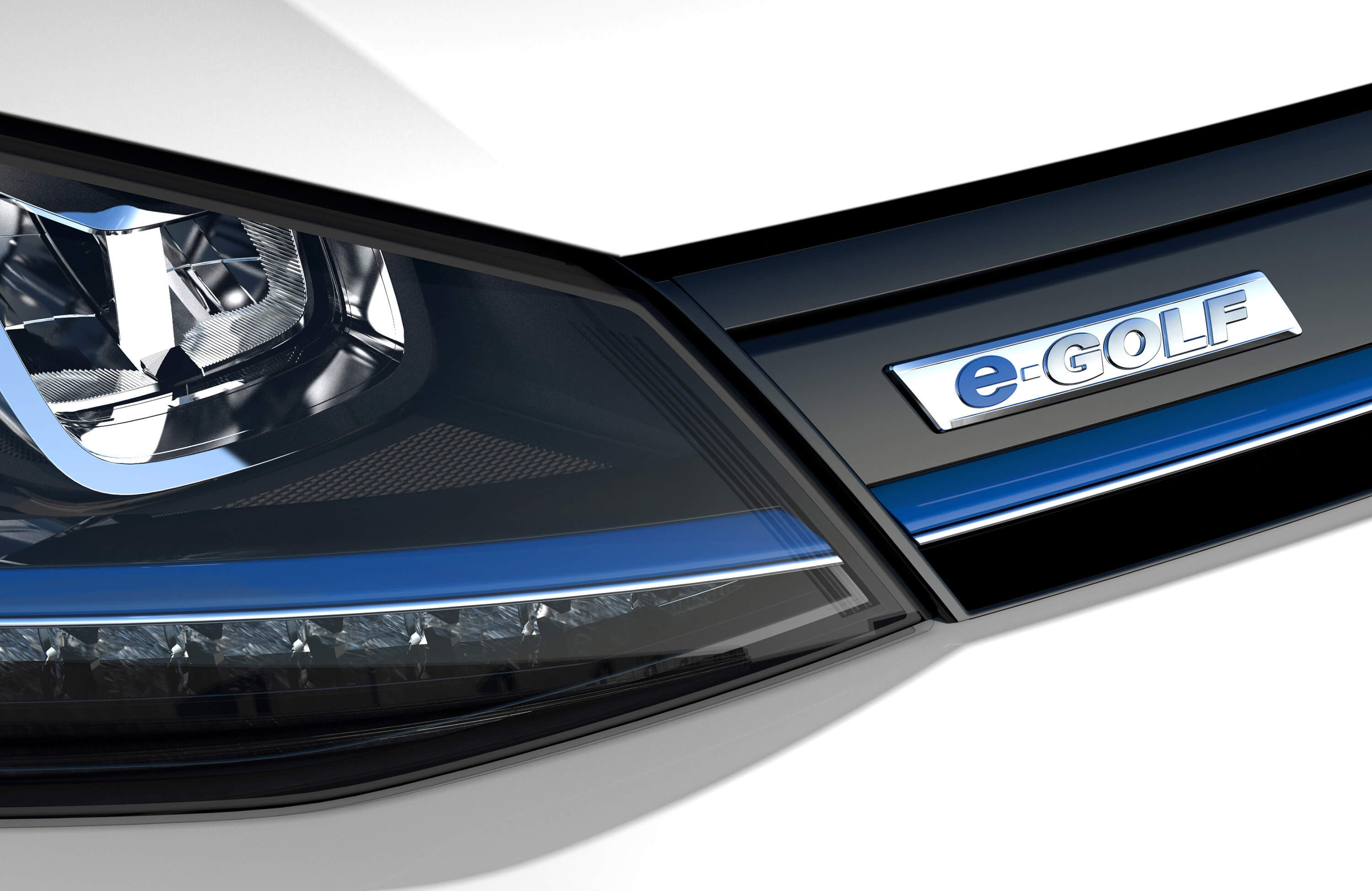 2015 Vw E Golf Page To Be Released Uncategorized