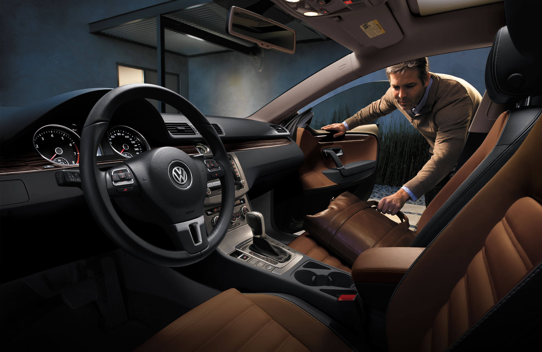 audi dealer r air carbon fiber gti tt intake vw mkvii golf cold mqb tts parts volkswagen gen installed system