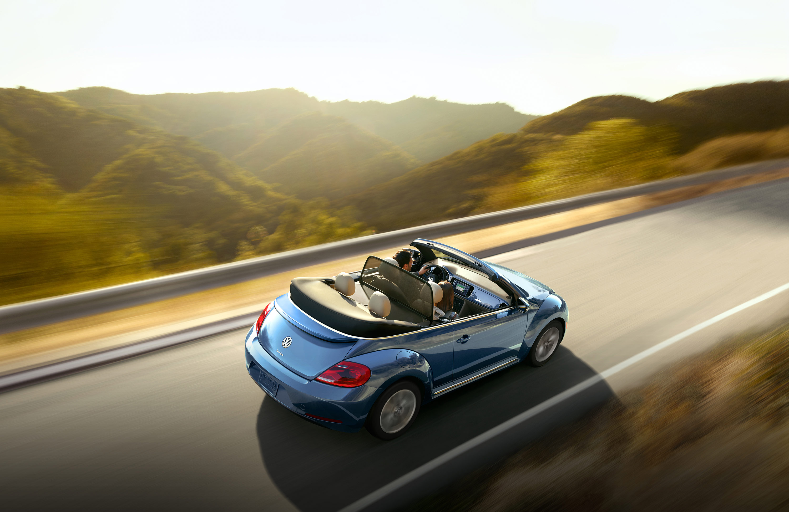 2016 Volkswagen Beetle Convertible Page Now Available Uncategorized